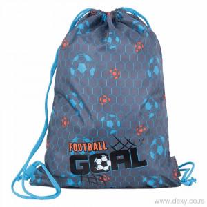 PULSE torba za patike anatomic goal 121309