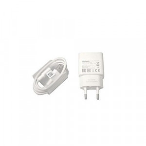 HUAWEI Kućni brzi punjač AP32 + kabl Micro USB 2451968