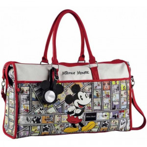 Mickey Mouse putna torba 1483201