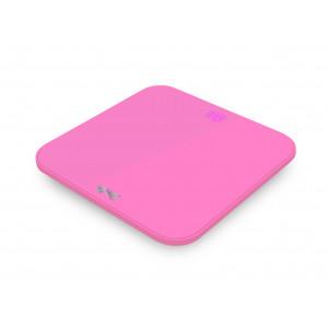 VOX telesna vaga PW520A Pink