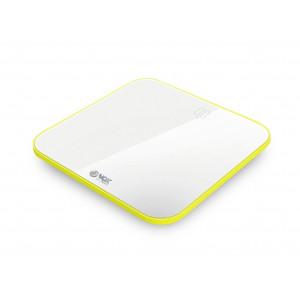 VOX telesna vaga PW520A Yellow