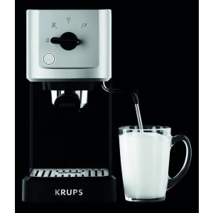 KRUPS espreso XP3440