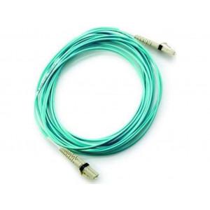 HPE optički kabl 5m PremierFlex OM4 LC/LC Multi-Mode