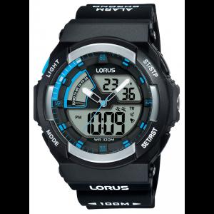 LORUS Sports muški ručni sat R2323MX9