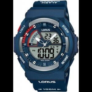 LORUS Sports muški ručni sat R2325MX9