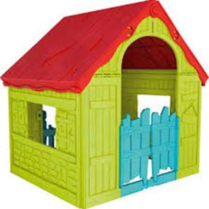 Kućica za decu Wonderfold play house CU 228445