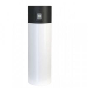 BOSCH toplotna pumpa CS4000DW 250-1 CFI 7735500582
