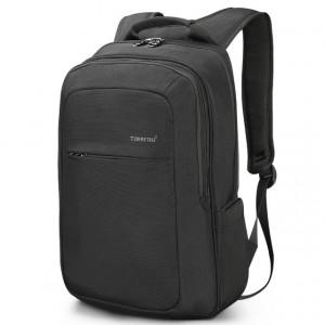 """Ranac za laptop T-B3090B-B 15.6"""" Black"""