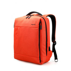 "Ranac za laptop T-B3269 14"" Orange"