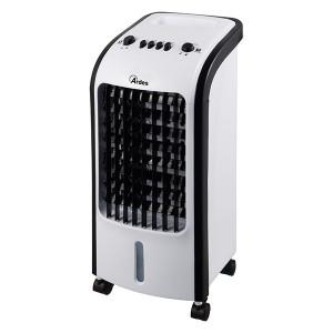 Ardes rashladni uređaj 2 u 1 AR5R04