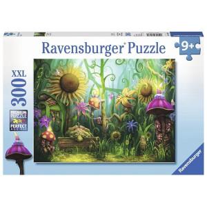 RAVENSBURGER puzzle (slagalice) - Čarolija RA13188