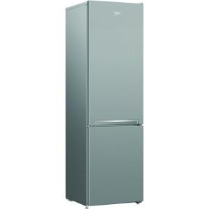 BEKO Kombinovani frižider RCHA300K30SN