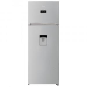 BEKO Kombinovani frižider RDNE505E30DZMN