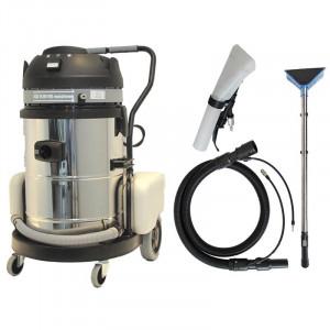 REM POWER usisivač sa dubinskim usisavanjem i pranjem VC 7010