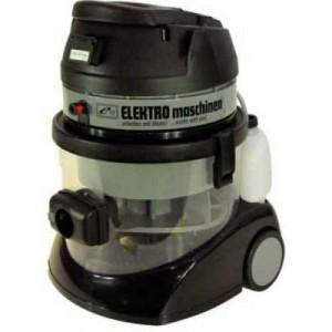 REM POWER usisivač sa vodenom filtracijom i hemijskim čišćenjem PREMIUM LINE HC 2850 plus