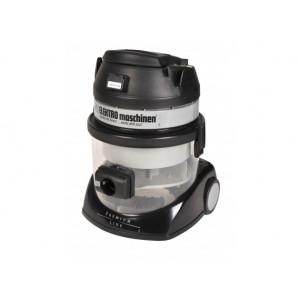 REM POWER usisivač sa vodenom filtracijom PREMIUM LINE HC 2850