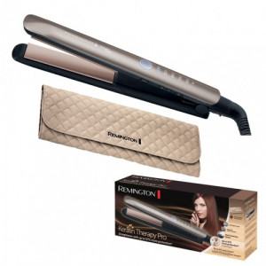 REMINGTON Presa za kosu S8590 Keratin Therapy