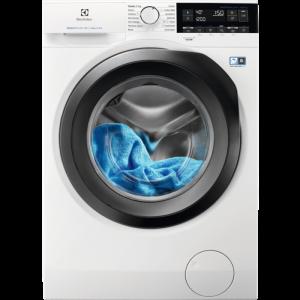 Electrolux mašina za pranje i sušenje veša EW7W368S