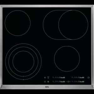 AEG ugradna ploča HK654070XB