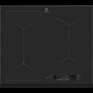 ELECTROLUX Ugradna ploča EIS6448