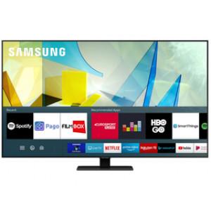 Samsung Smart Televizor QE50Q80TATXXH 4K