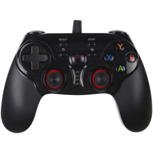 MARVO gamepad GT014 001-0077