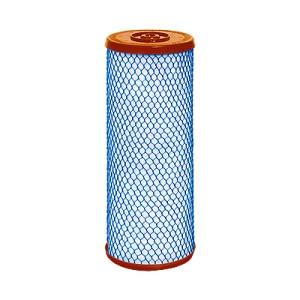 AKVAFOR Rezervni filter  B515-13 za hladnu vodu