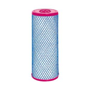 AKVAFOR Rezervni filter  B515-14 za vruću vodu