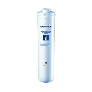 AKVAFOR Rezervni filter K5
