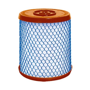 AKVAFOR Rezervni filter za hladnu vodu B505-13
