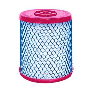 AKVAFOR Rezervni filter za vruću vodu B505-14