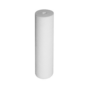 AKVAFOR Rezerverni filter EFG 63/250 – 5 mikrona