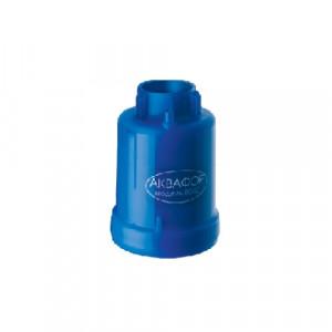 AKVAFOR Rezervni filter za B300 i UNIVERSAL