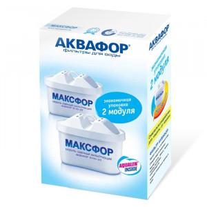 AKVAFOR Uložak filtera za bokale B100-25 2 komad