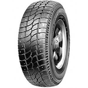 TIGAR 205/65 R 16C 107/105R TL CARGO SPEED WINTER TG