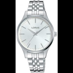 LORUS ženski ručni sat RG211PX9