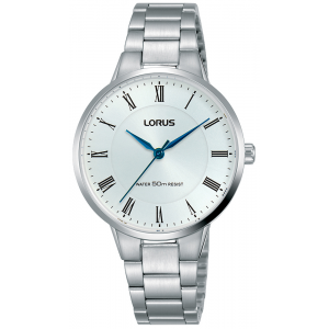 LORUS Classic ženski ručni sat RG253NX9