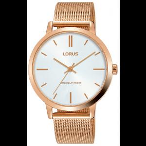 LORUS ženski ručni sat RG262NX9