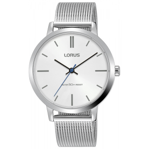 LORUS ženski ručni sat RG263NX9