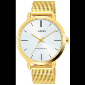 LORUS ženski ručni sat RG264NX9