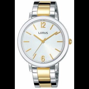 LORUS ženski ručni sat RG281NX9