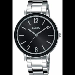 LORUS ženski ručni sat RG283NX9