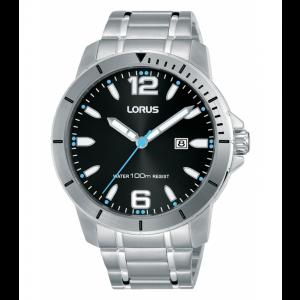 LORUS muški ručni sat RH965JX9