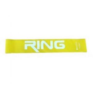 RING mini elastična guma RX MINI BAND-X-LIGHT 0,4mm