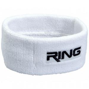 RING Znojnica za glavu - RX CA8335