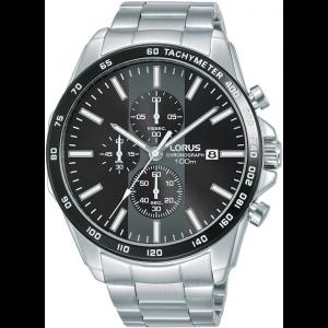 LORUS Sports muški ručni sat RM381EX9