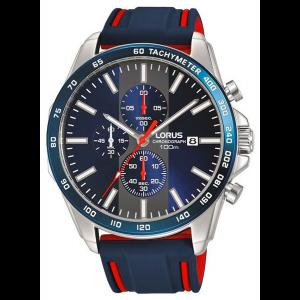 LORUS Sports muški ručni sat RM389EX9