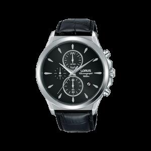 LORUS muški ručni sat RM395EX8