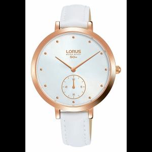 LORUS ženski ručni sat RN438AX9