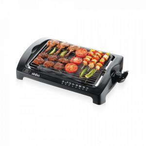 Elektični roštilj Sinbo SBG7102